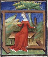 festal-missal-savoy-c-1460