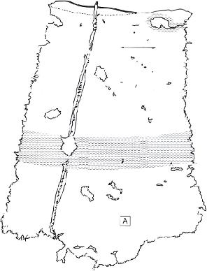 haithabu-draw-a-315