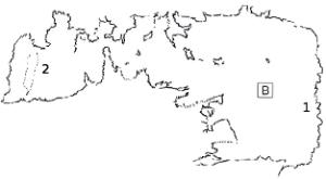 haithabu-draw-b-315